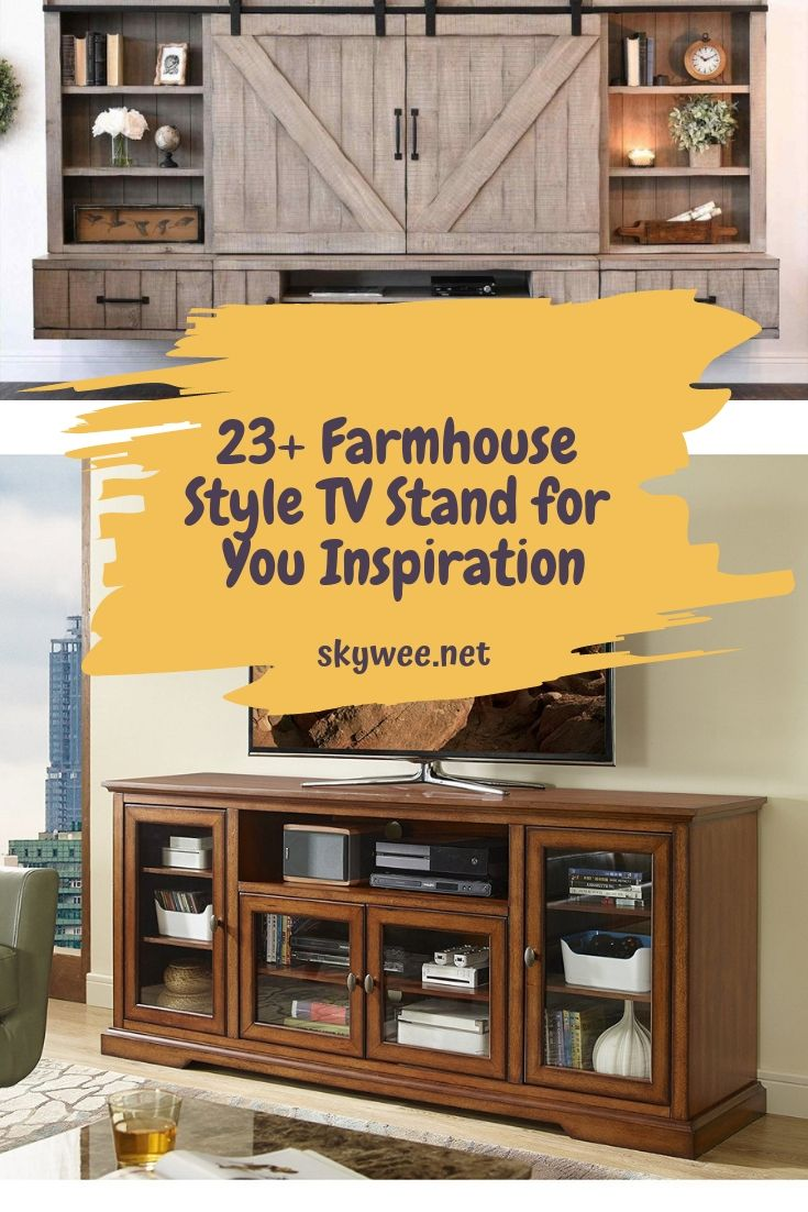 Account Suspended Farmhouse Style Tv Stand Tv Stand Plans Tv Stand