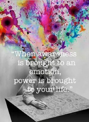 Emotional Intelligence is powerful.