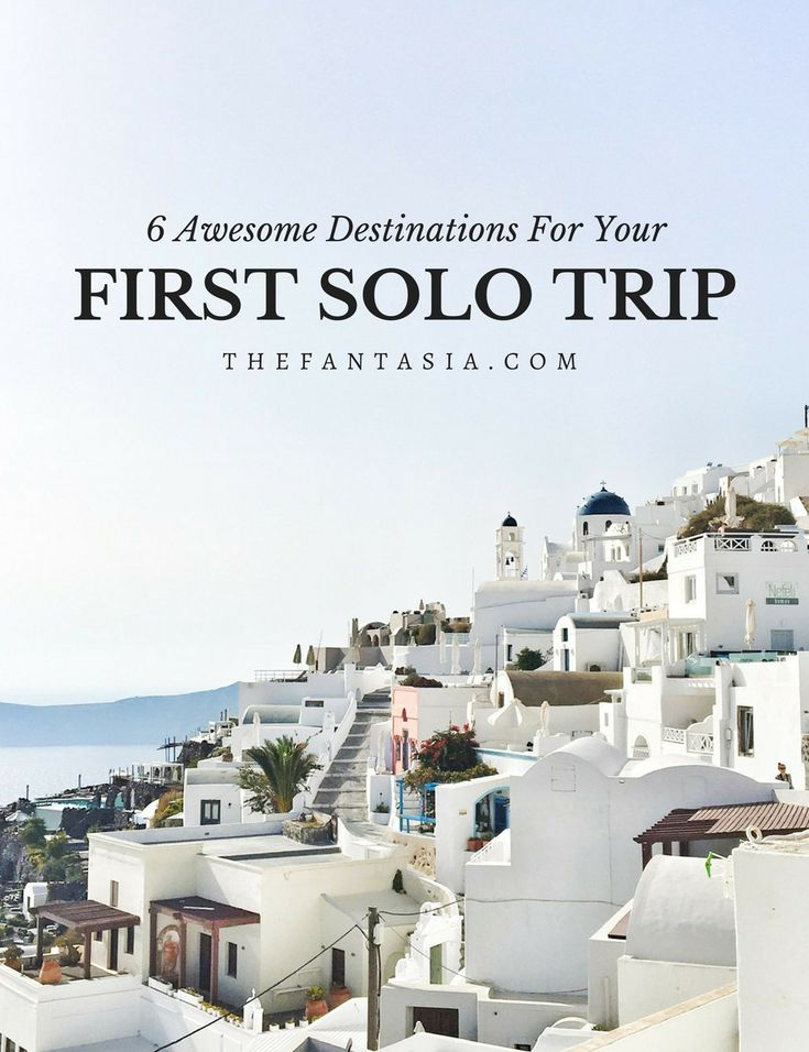 solo-trip-ideas