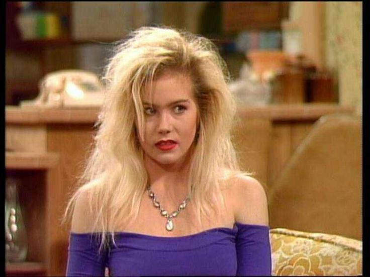 131 Best Images About  Christina Applegate On Pinterest -4392