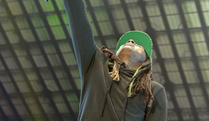 Three Cases Of Weird Lil Wayne 'Identity Theft' Appear