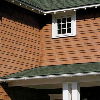 118 best home ideas images on pinterest home ideas for Fiber cement composite roofing slate style