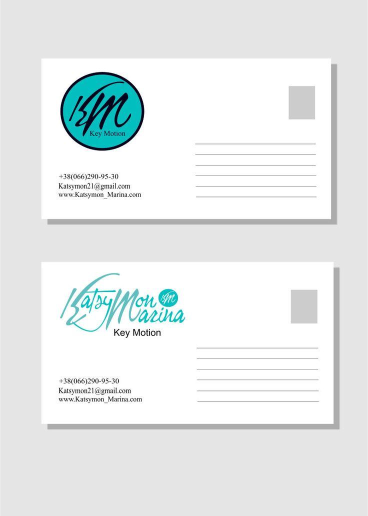 """Дизайн Студия """"Icone"""". Разработать дизайн фирменный стиль , фирменный конверт, брендбук, брендинг, логотип.Design Studio """"Icone"""". Develop a corporate identity design, corporate envelope, brand book, branding, logo."""