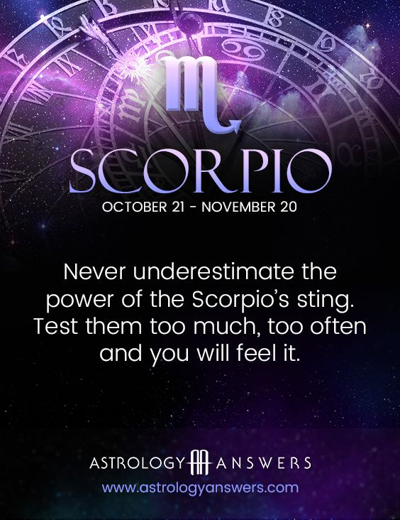 2333 Best Scorpio Images On Pinterest-5042