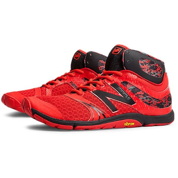 high top new balance shoes