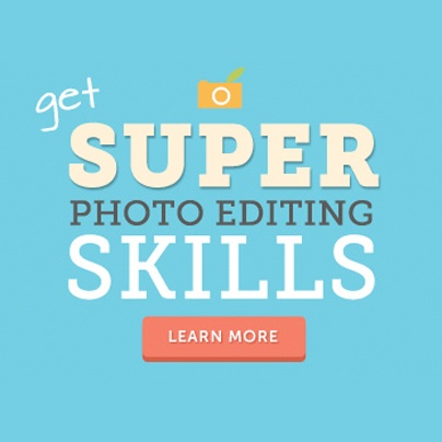 Get the look you've always wanted on your photos. Rockin LR Tutorials plus free presets included. On sale now for only $47.97 (normally 79.95)!