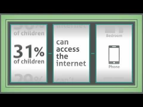 Family Safety Online Institute  Video: Go Figure 2 (Online Safety Version)