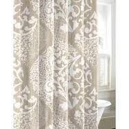 Image Result For Earth Tone Shower Curtain