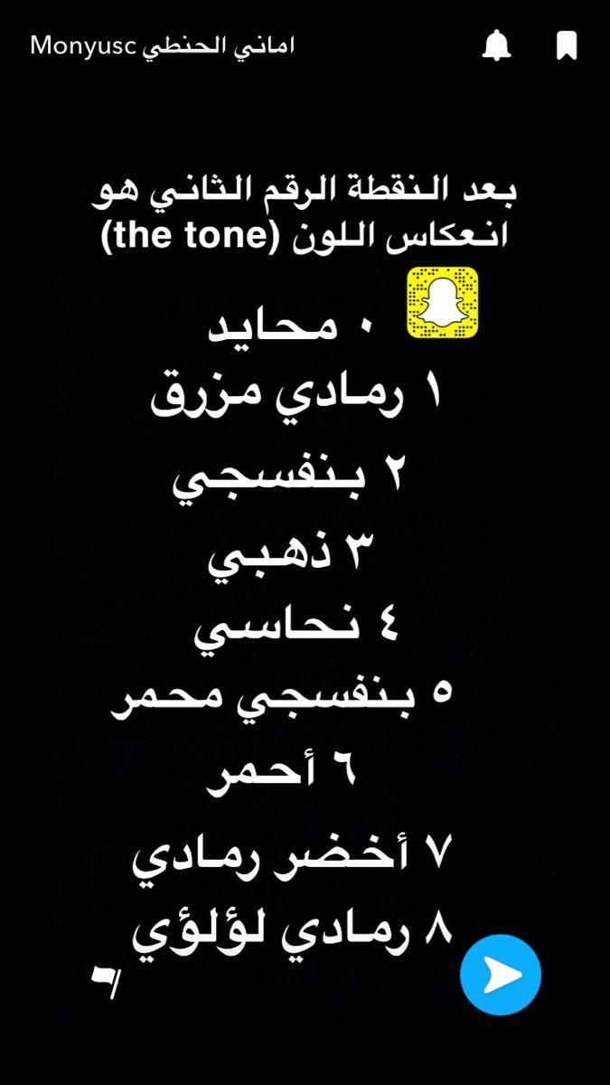 Pin By Cloudy On عناية بالشعر Arabic Calligraphy Calligraphy