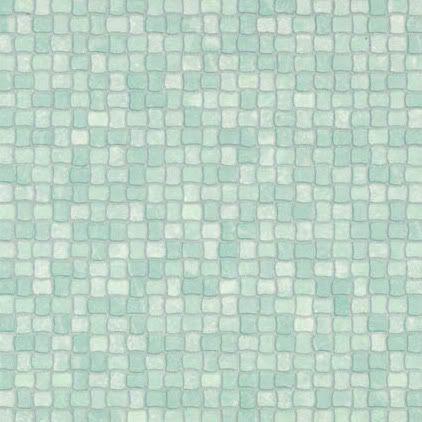 Small Bathroom Tile Ideas Floor