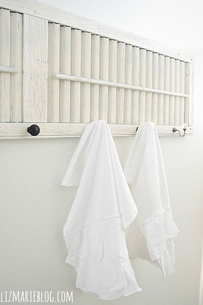 Best 25 Porte Persienne Ideas On Pinterest Portes