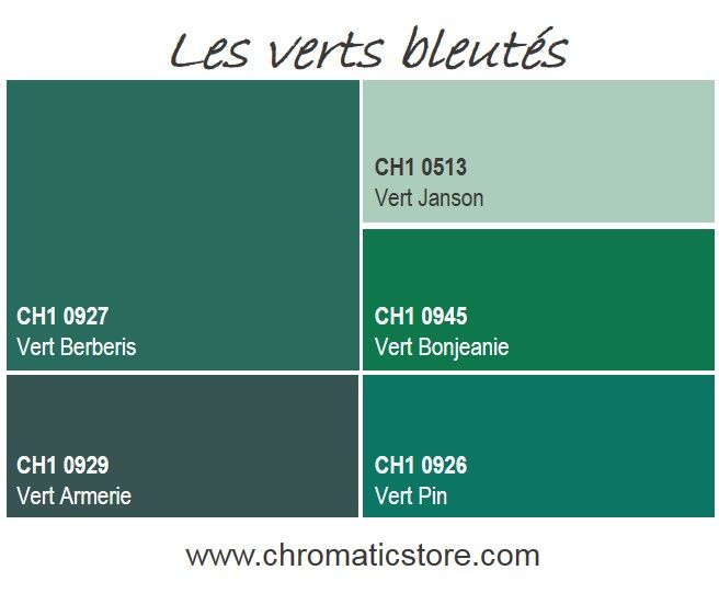les 110 meilleures images du tableau chromatic en vert sur pinterest conception d 39 int rieur. Black Bedroom Furniture Sets. Home Design Ideas