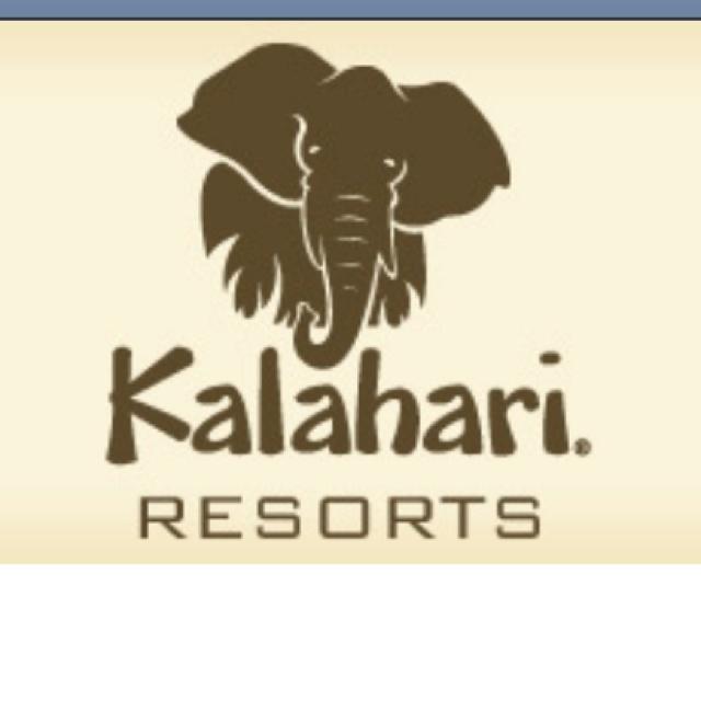 Kalahari resort coupon codes