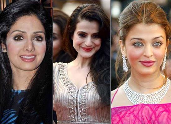 5 Worst Makeup Mistakes Of Women