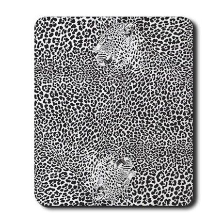 Mousepad on CafePress.com