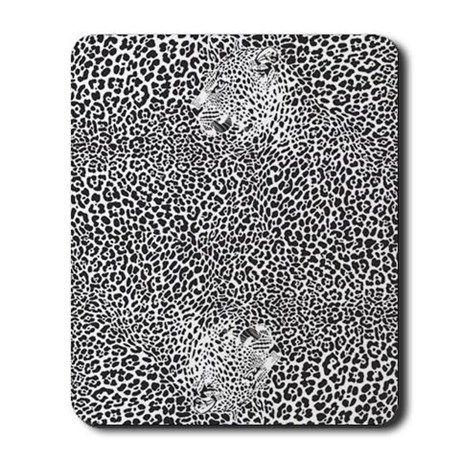 Mousepad on CafePress.com