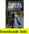 The Eyes of Love 135 (New Camfield Novel of Love) (9780515114966) Barbara Cartland , ISBN-10: 0515114960  , ISBN-13: 978-0515114966 ,  , tutorials , pdf , ebook , torrent , downloads , rapidshare , filesonic , hotfile , megaupload , fileserve