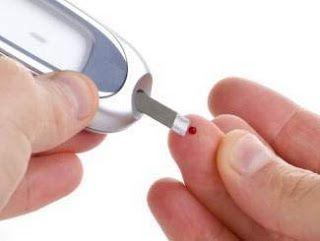 Insulina, sensibilidad a la insulina y diabetes tipo 2 en relación con la dieta paleo ~ Estilo Paleo - Todo sobre la Vida y la Dieta Paleo