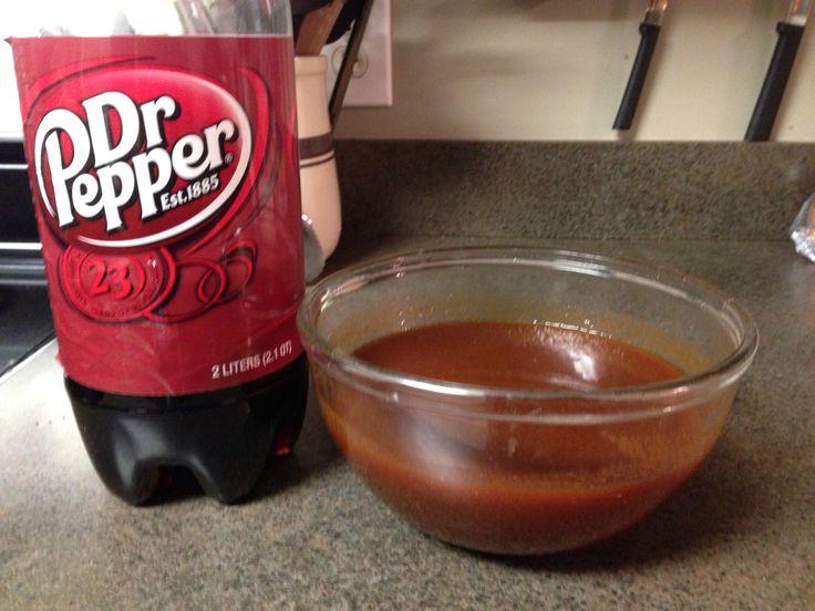 Best 25+ Dr pepper bbq sauce ideas on Pinterest | Dr ...