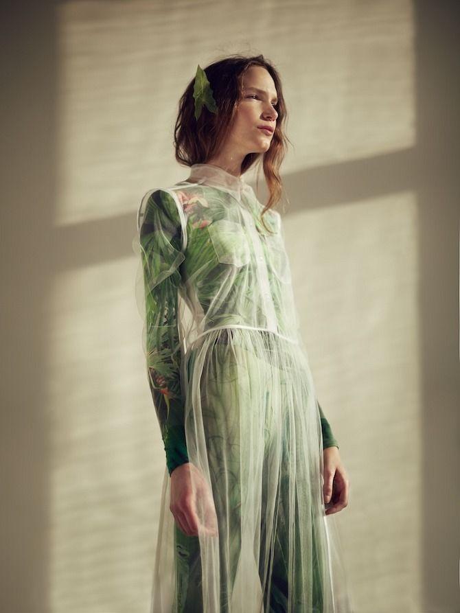 Молодой дизайнер Парамонова и ее сказочный лес - Ярмарка Мастеров - ручная работа, handmade