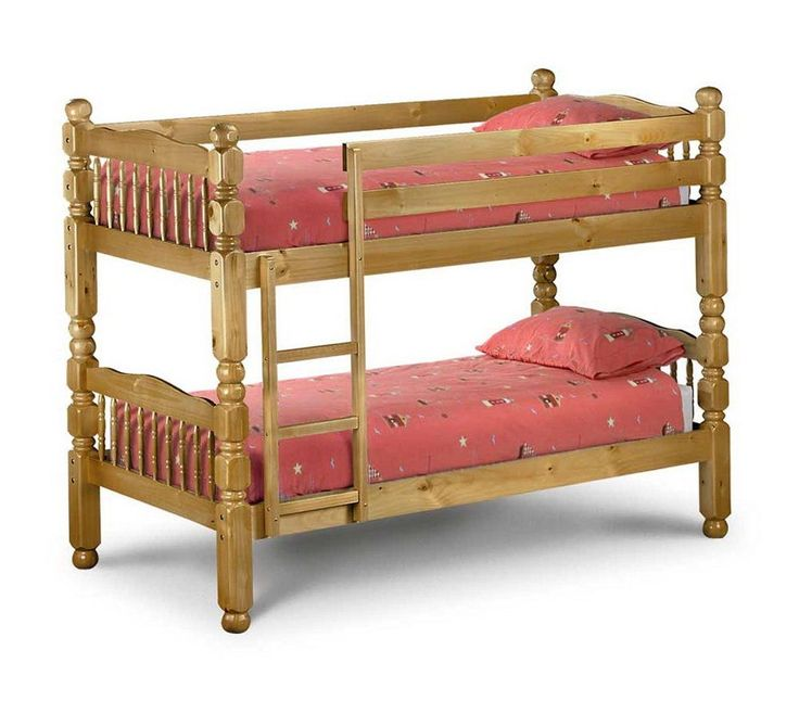 70+ Cheap Bunk Beds for Kids Under 200 - Interior Design Small Bedroom Check more at http://nickyholender.com/cheap-bunk-beds-for-kids-under-200/