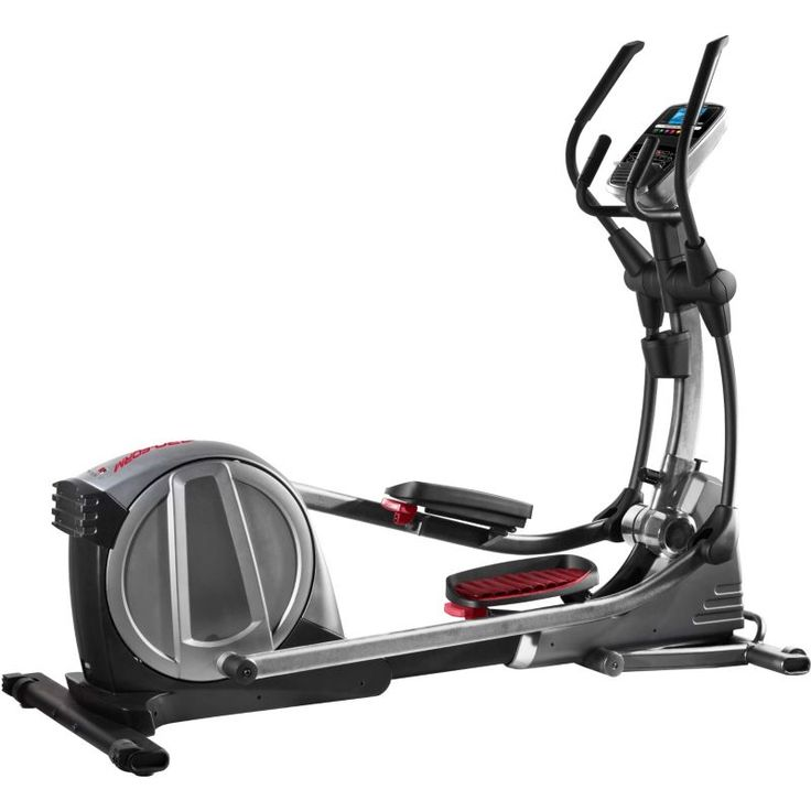 21 Best Elliptical Trainer Reviews Images On Pinterest