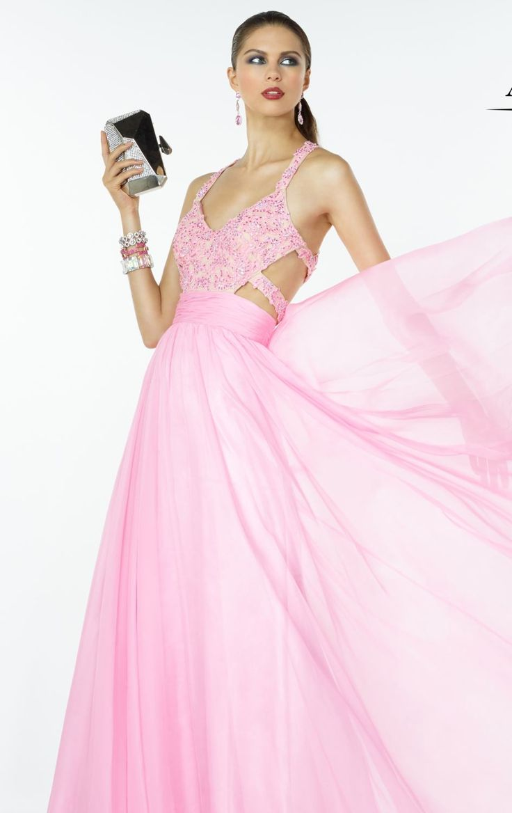 7 best 2015 Red Pageant Dresses images on Pinterest | Party wear ...
