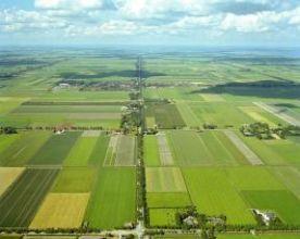 Nederland :: nederland.yurls.net