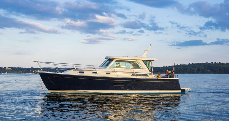 1000 Images About Sabre 38 On Pinterest Coats Boats