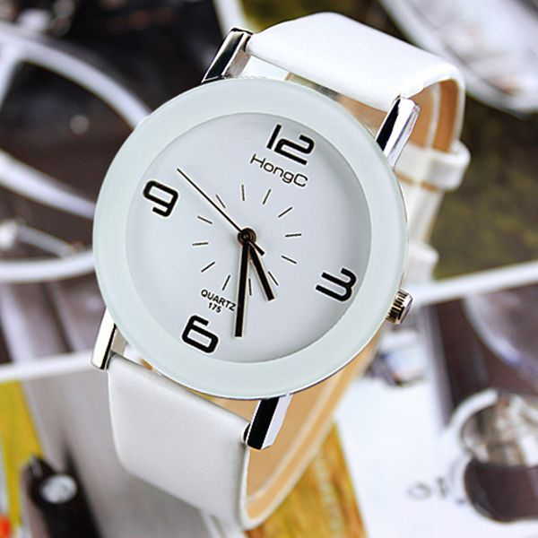 YAZOLE Famous Brand Quartz Watch Women Watches Ladies 2017 Female Clock Wrist Watch Quartz-watch Montre Femme Relogio Feminino - envíos gratis en todo el mundo
