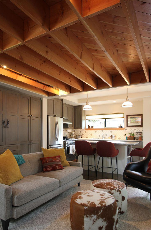 20 best backyard cottage madison valley images on pinterest