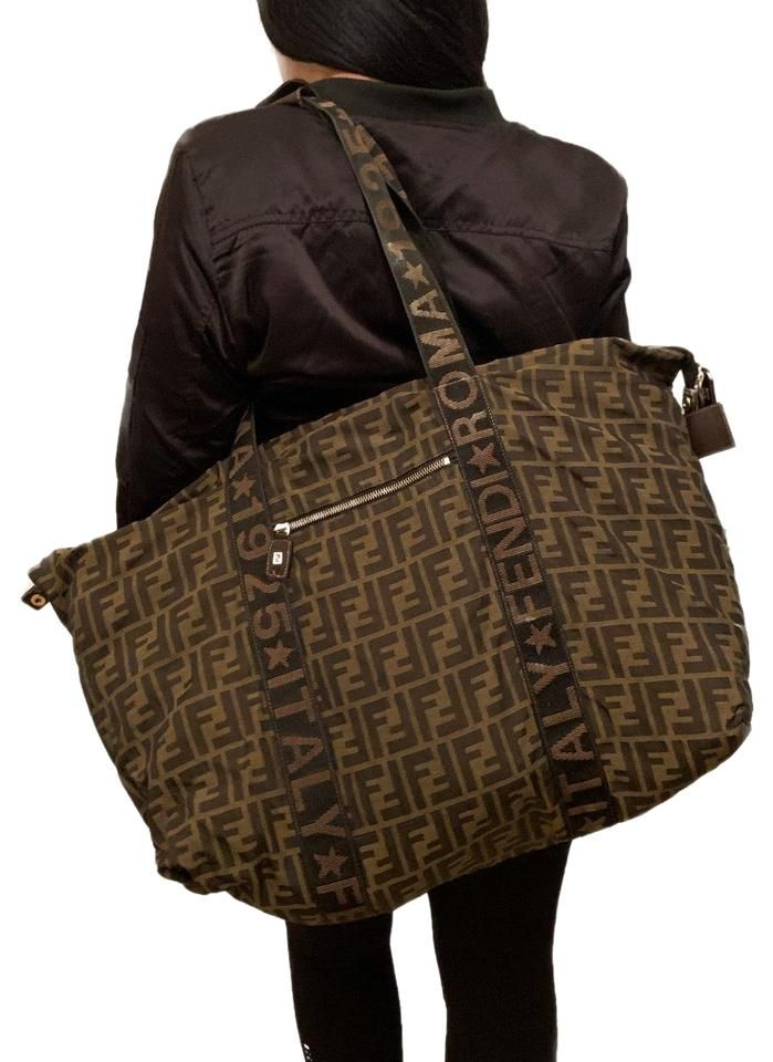 Women Large Travel Shopping Bag Purse Handbag Ladies Girls Tote Shoulder Bags ff