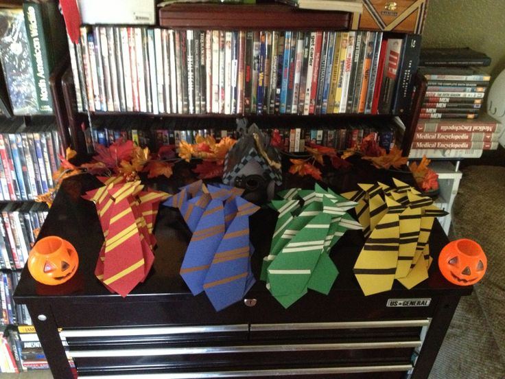 Baby Shower Cakes Sheffield ~ Best images about harry potter baby shower on pinterest