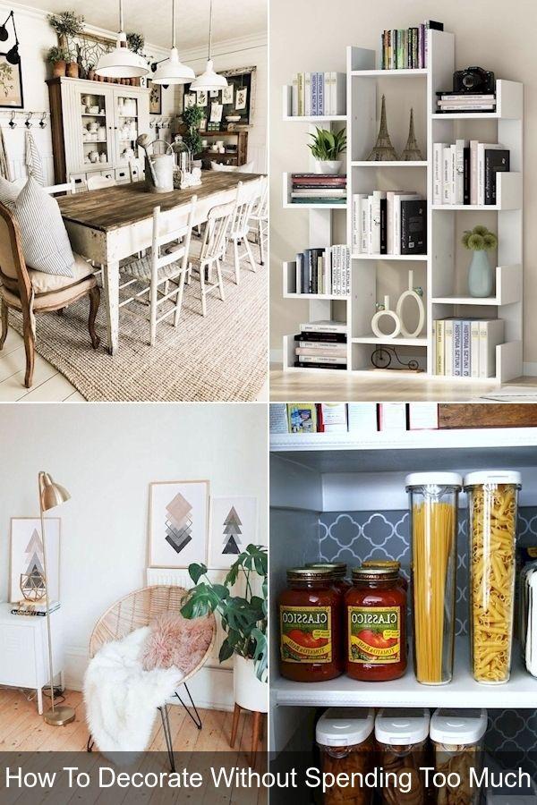 Cheap Interior Decorator Cute Cheap House Decor Diy On A Budget Cheap Home Decor Home Decor Decor