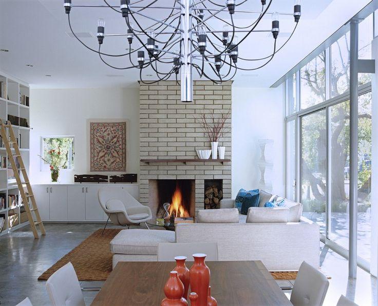 die besten 25+ brennholz lagern ideen auf pinterest | kaminholz ... - Brennholz Lagern Ideen Wohnzimmer Garten