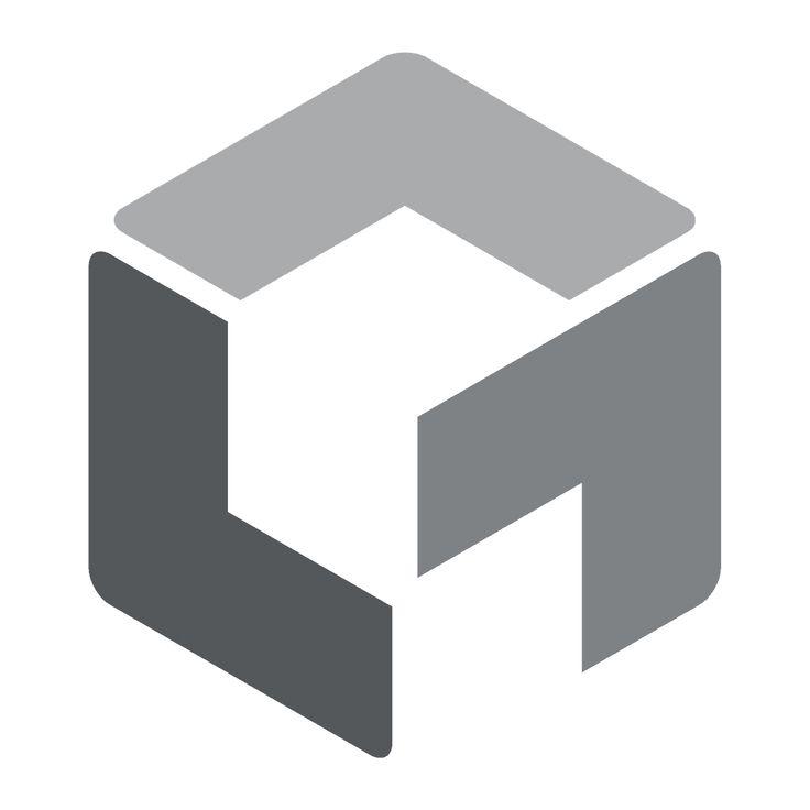 Logobox Icon