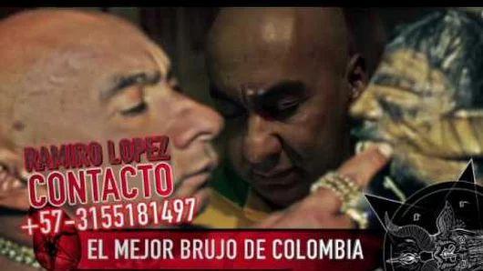 RAMIRO LOPEZ (EL CHAMAN LLANERO) - Google+