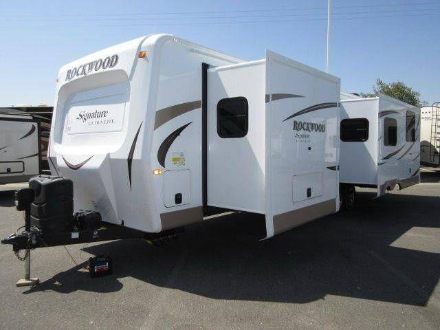 Oregon Coast Recreational Vehicles Craigslist