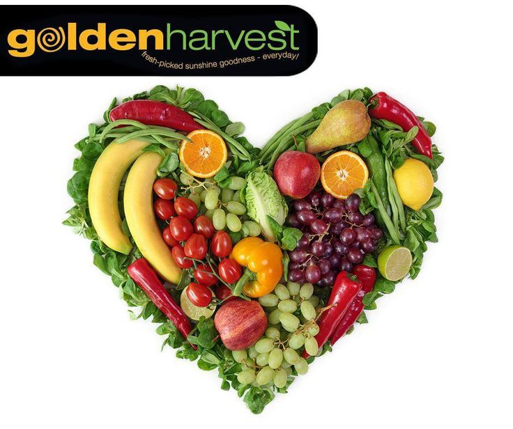 #WellnessWednesday: Eating vegetables and fruits rich in potassium as part of an overall healthy diet may lower blood pressure, and may also reduce the risk of developing kidney stones and help to decrease bone loss. Visit your nearest #GoldenHarvest store for our wide selection of fresh produce.