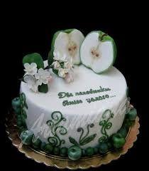 Bildergebnis für торт годовщина свадьбы