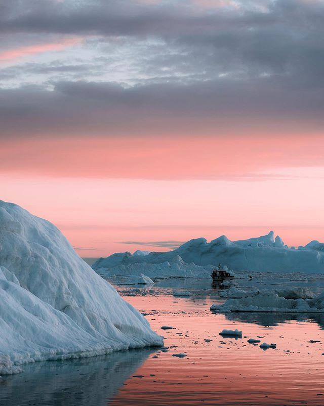I Still Feel It Michaelschauer Com Landscape Travel Nature Explore Outdoors Wanderlust Fernweh Photography In 2019 Arctic Landscape Landscape Photography Ocean Photography