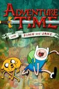 Adventure Time , watch Adventure Time online, Adventure Time, watch Adventure…