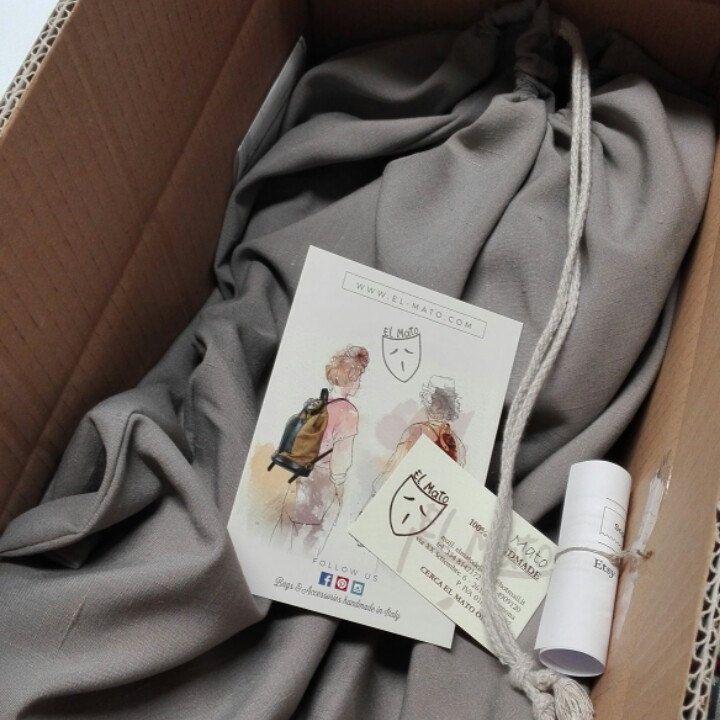 Ready to ship!!!