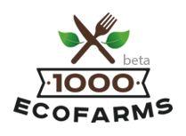 1000 экоферм