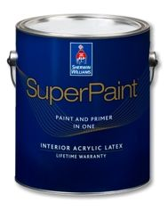 33 best Interior & Exterior Paint Products images on Pinterest ...
