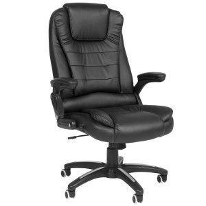 11 best top 10 best cheap massage chairs under 500 dollars images on