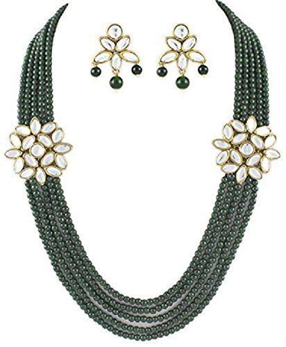 Latest Bollywood Double Kundan Brooch Royal Look Stylish ... https://www.amazon.com/dp/B01N8ZJLZU/ref=cm_sw_r_pi_dp_x_fzo2yb7CQ6YH6