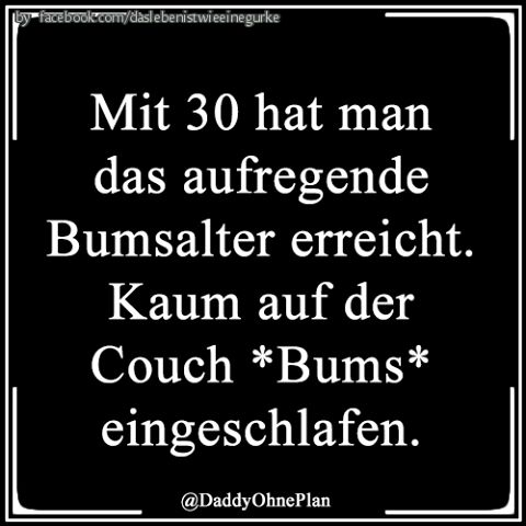 #funnypictures #witz #funnypics #witzig #chats #sprüchen #fun #geil #jungs #claims