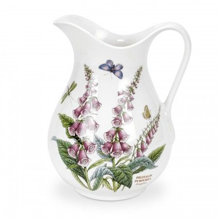 Portmeirion 'Botanic Garden' Dinnerware Collection, Jug