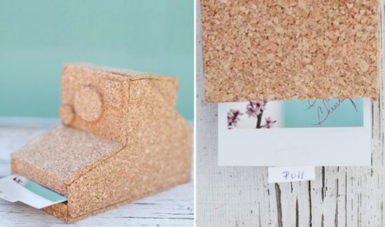 13 quirky ways to DIY with corkDiy Ideas, Crafts Ideas, Diy Crafts, Corks Diy, Diy Corks, Corks Boards, Corks Ideas, Crafts Diy, Diy Projects